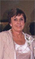 Judy Audrey (Somers) Delano
