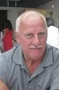 Gerald Joseph Chiasson
