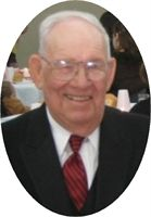 Malcolm Willard MacIvor