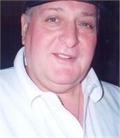 Wayne Eugene Dunnett