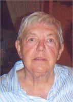 Jessie Marie Johnston