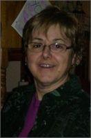 Twila Marie Ethelwynn Duthie