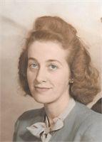 Catherine (Cath) S. Matchett