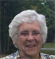 Rosemarie Anne Sweeney