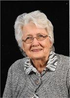 Shirley E. Traer