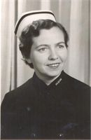 Carmel Elizabeth (Lawlor) Hale