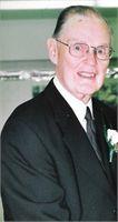 "George Robert ""Bob"" Worrell"