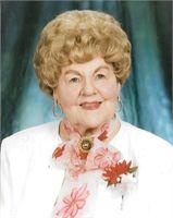 Lillian C.G. Morrison