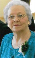 Phyllis Z. Gilliss