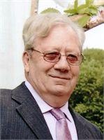 Ellery George Underhill