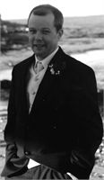 Michael Edmund Dickson