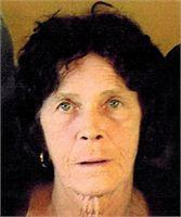 Judith Ann (Kingston) Maillet
