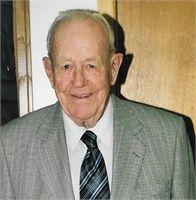 Thomas M. Lamkey