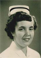 E. Jean Gates