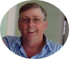 Percy David Newman