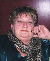 Linda Lou Comeau