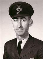 Raymond Patrick Maloney-Chumney. S/L, retired. C.D.