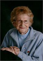 Noreen Mary O'Hearn