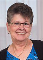 Carolyn Helen Robichaud