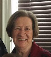 Mrs. Claudette (Daigle) O'Neill