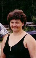 Emilié Martin