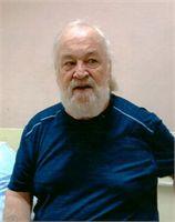 John R. Matchett