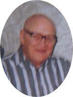 Cantwell John Druet