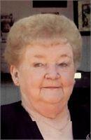 Blanche Jean Sutherland