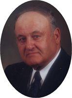 Arnel J. Roach