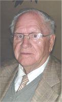 Chester Lee Stewart