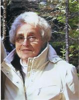 Hildegard Maria Schaefer