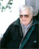 Allan Stafford Ferguson
