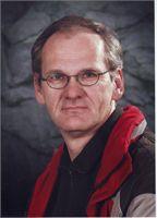 Dana Gordon Baisley