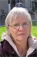 Grace Lenting (Rosema)