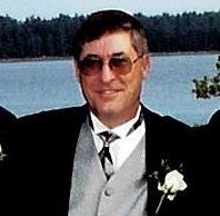 Byron A. Sherrard