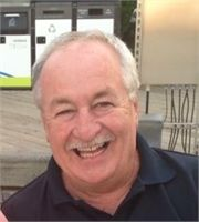 Joseph Laurie Bryce Gregan
