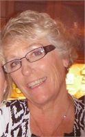 Judith A. Cameron