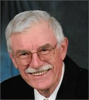 John H. (Jack) Wilson
