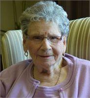 Mary G. Blakley