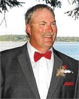 Stephen L. Morris