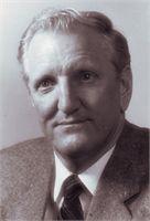 Sterling Wilson Hambrook