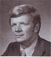 David Adelbert Bishop