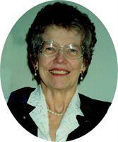 Phyllis Ann Hurley