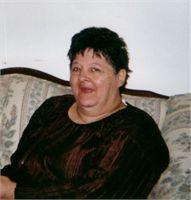 Mary Eileen Milson-Gallant