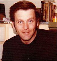 Roy Joseph Allison