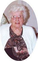 Hazel Murray McCallum