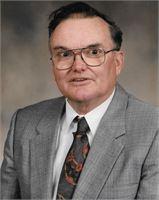Frank E. Ross