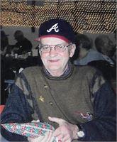 Sterling A. Ashford