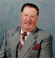 William Peter Flynn
