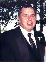 Ernest William Rubidge